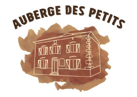 logo-auberge-des-petits-sticky-x2