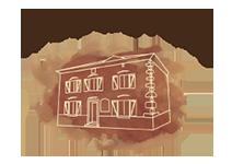 Auberge des Petits Logo